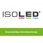 Branchenfocus-Bürobeleuchtung-2015-11-07