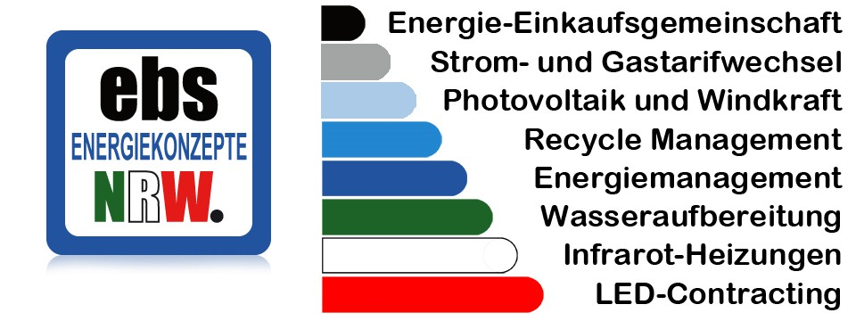 folie-ebs-Leistungen-mit-Logo