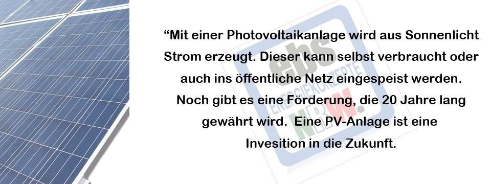 folie-ebs-photovoltaik